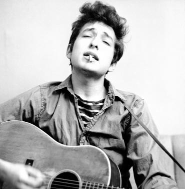 Bob Dylan Has Been A Part Of The American Musical Consciousness Since The Early S In Other Words A Man Now Three Quarters Of A Century Old Has