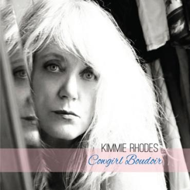 Country-Girls et autres Folkeuses - Page 6 Kimmie%20rhodes%20cd%20cover%20ND