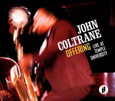 Coltrane comes home to find his deepest or his most far flung self how far out did john coltrane go at the end or how far inward to the depths of the universal emersonian self most of us rarely touch stopboris Gallery