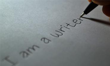 How to Write about Music: Letter to a Young Writer | No Depression