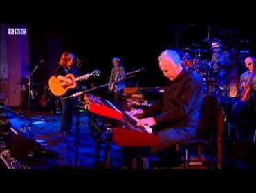 BBC Four Sessions - Bonnie Raitt (2013)