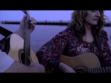 FreshGrass presents Claire Lynch performing Dear Sister