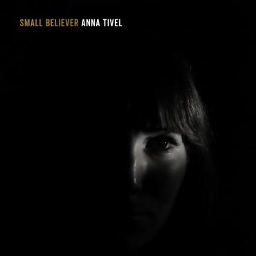 Anna Tivel Tells Big Stories in Small Believer