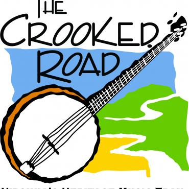 The Crooked Road: Virginia's Musical Highway