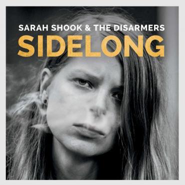 Sarah Shook Gives No F***s
