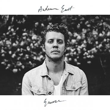 Anderson East's Sweet Soul Music