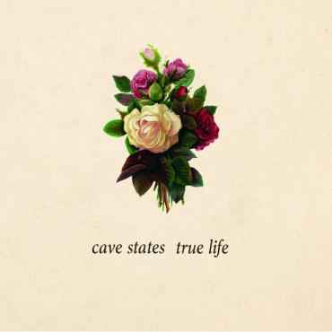 Cave States Mine Riches On Their Stunning New Album