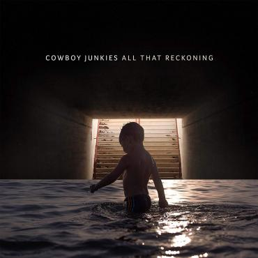 Cowboy Junkies Reckon with the Times