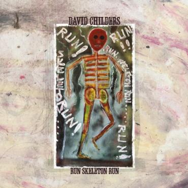 David Childers' Bone Rattling Roots