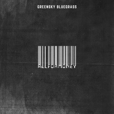 Greensky Bluegrass Bends the Genre