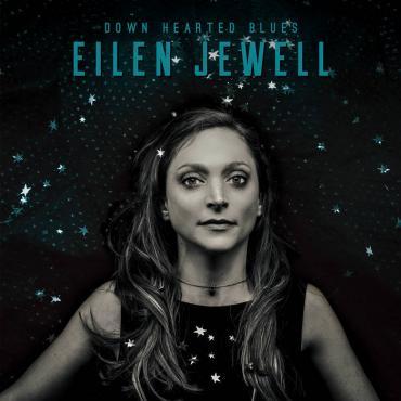 Eilen Jewell Navigates the Blues