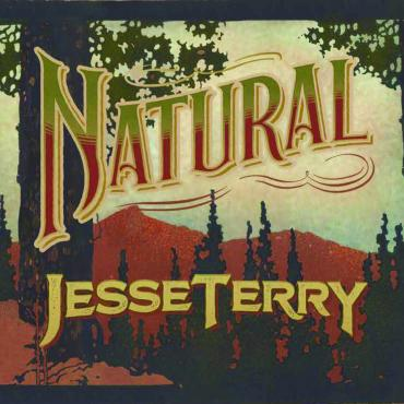 Jesse Terry's Natural Attraction