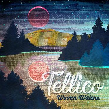 "Tellico Adds Depth to ""Waters"""
