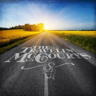 The Travelin' McCourys' Decade-in-the-Making Debut
