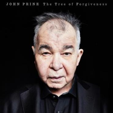 John Prine Makes a Relaxed and Wistful Return