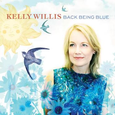 Kelly Willis Returns with Freewheeling Music