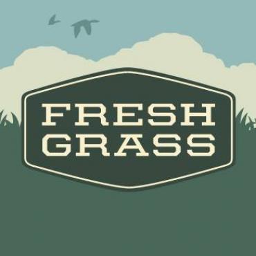 Meet the Five 2017 FreshGrass/No Depression Singer-Songwriter Award Finalists