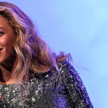 Beyoncé's Message and What It Means for Bluegrass