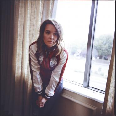 Brandi Carlile to Release New Album 'By the Way, I Forgive You'