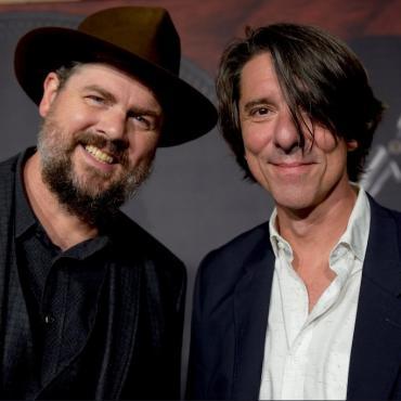 Stirring One-Song Sets Dominate Americana Awards