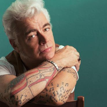 Dale Watson and The New Honky Tonk Heroes
