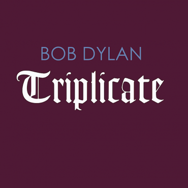 Triplicate Standards