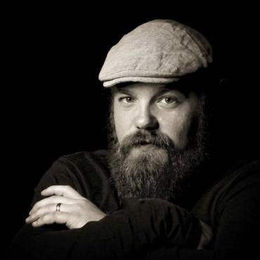 Marc Broussard on the Inspirations Behind Music That's 'Greasier Than Most'