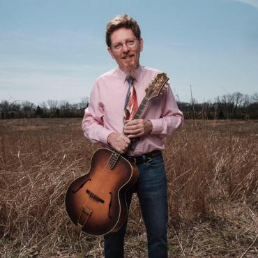 Tim O'Brien, Making Music His Own Way
