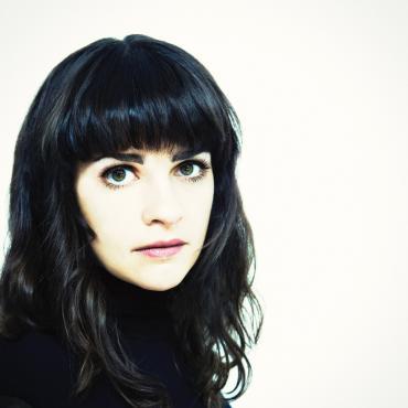 SPOTLIGHT: Rachel Baiman Creates Songs for Thanksgiving