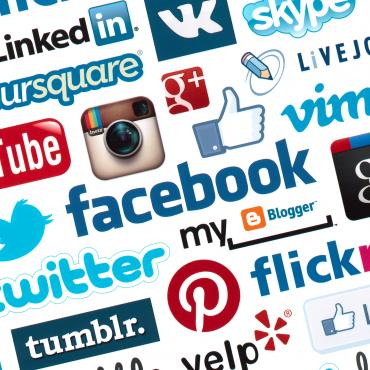 Build Your Brand: A Musician's Life on Social Media