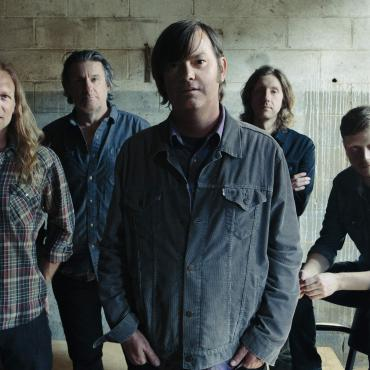Son Volt Honors the Blues, Nick Drake, and St. Louis on Latest Record