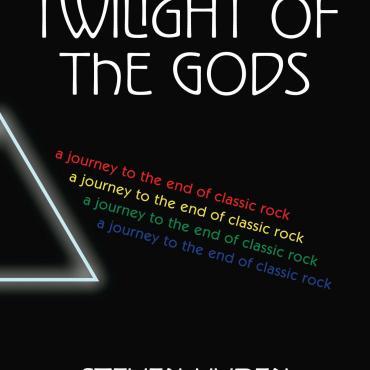 Is Classic Rock Dead?