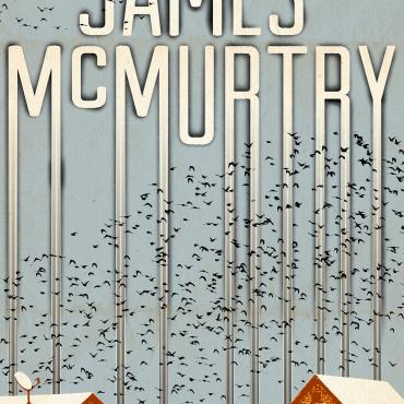 James McMurtry and the Art of Storytelling