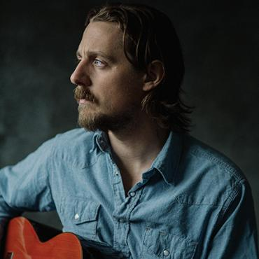 Sturgill Simpson at The Beacon Theater, NYC