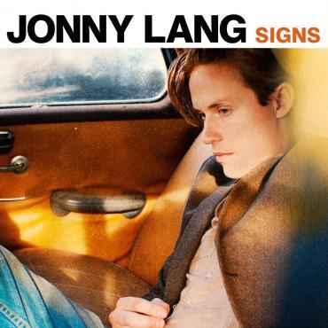 Jonny Lang's Heavenly Blues