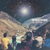 The Wild Feathers Soar with their Second Album