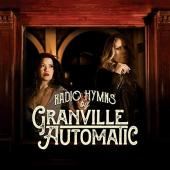 Granville Automatic Puts Nashville's Past into Its Songs