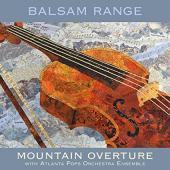 Mountain Overture (with Atlanta Pops Orchestra Ensemble)