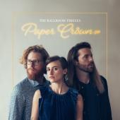 Paper Crown [EP]