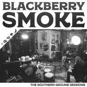 The Southern Ground Sessions [EP]