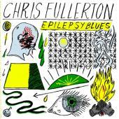 Epilepsy Blues
