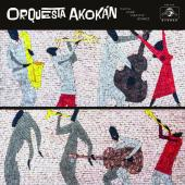 Orquesta Akokán