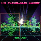 "A Trip into Dr. Dog's ""Psychedelic Swamp"""