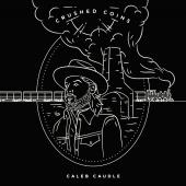 Growing Up — And Staying Grown Up — On Caleb Caudle's Latest