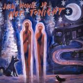 John Howie Jr. Pours His Heartbreak into Honky-Tonk