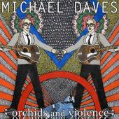 Michael Daves Takes Bluegrass on a Bender