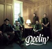 Doolin' Conjures Irish Spirit from French Roots