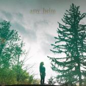 Amy Helm Shines a Light