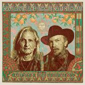 Dave Alvin and Jimmie Dale Gilmore Offer a Troubadour Travelogue