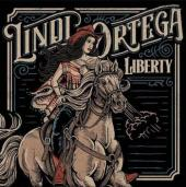 Lindi Ortega's 'Liberty' Is One of The Best Concept Records of The Year